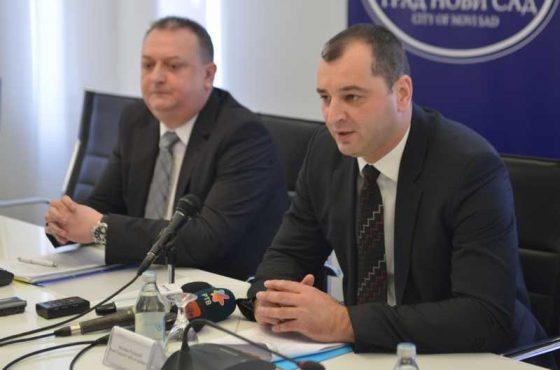 Град Нови Сад повећао средства за активну политику запошљавања