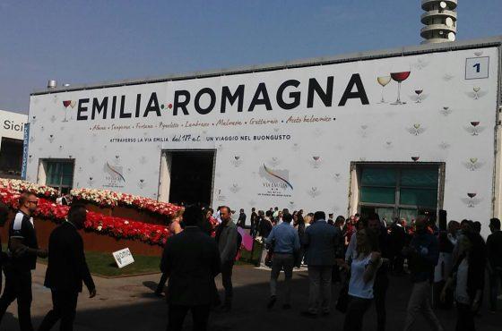 Посета Међународном сајму пољопривреде, вина и маслиновог уља у Верони