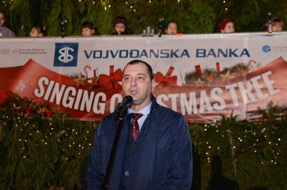 "ОТВОРЕН ""NOVOSADSKI WINTER FEST"""